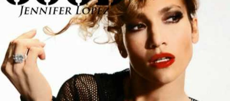 Good Hit, On The Floor, L'Oreal, And Idol: The Return Of JLo?