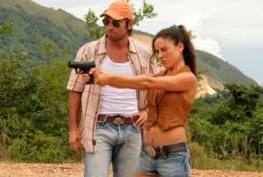 Telemundo Lands a Hit with del Castillo in 'La Reina del Sur'