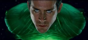 Official Rules: Green Lantern Advance Screening Houston