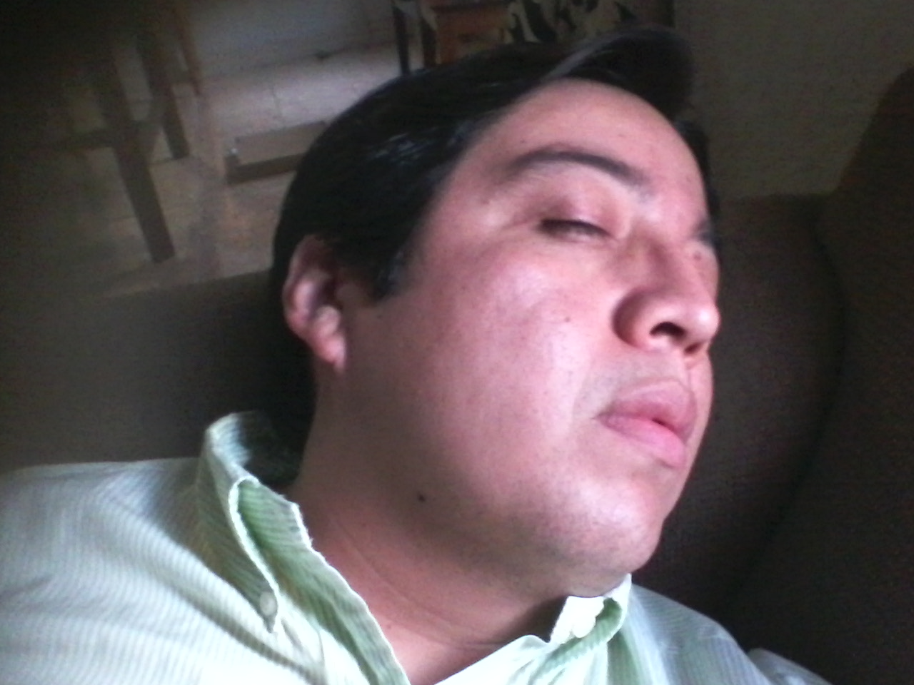 Mexi-Vocabulario: Arrullar