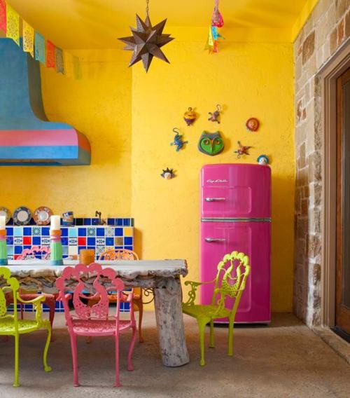 My Dream Mexican House Juan Of Words