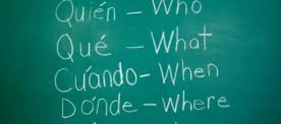 Ask Juan: Why is Spanish so Hard to Learn?