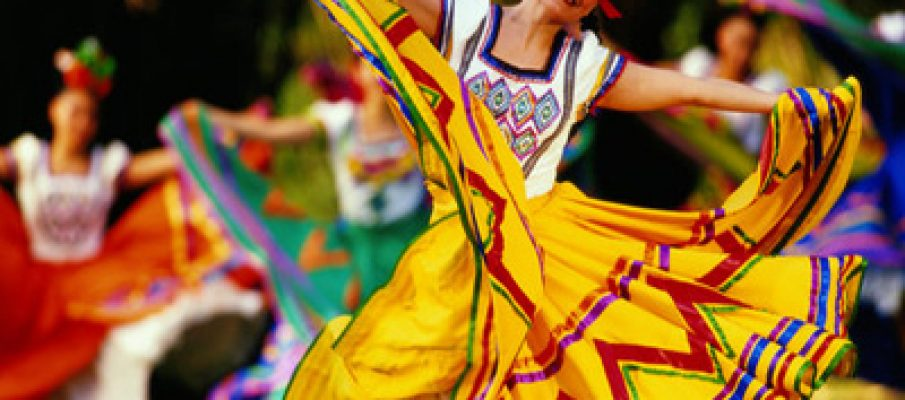 five things you should know about cinco de mayo
