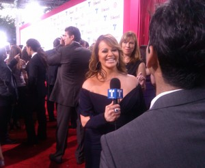 Did Jenni Rivera Deliver at the Latin Billboards?