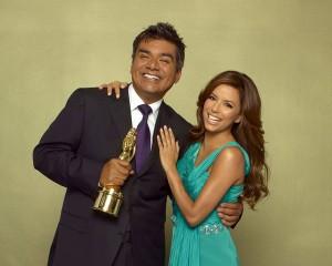 latino news network abc univision
