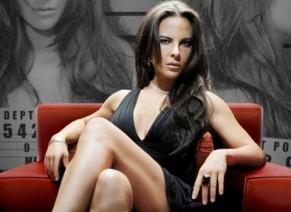 La Reina Del Sur Nominated for Best Telenovela in the World