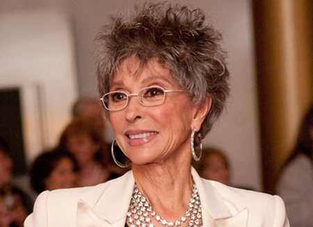 an interview with rita moreno