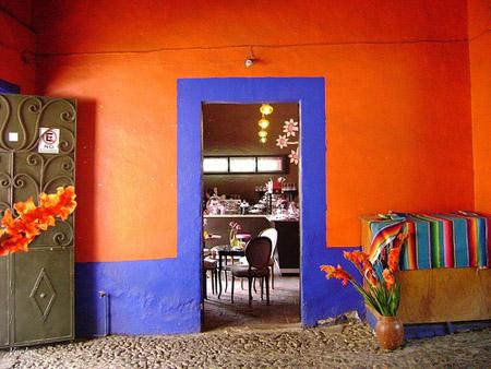 Latino living mexi style juanofwords