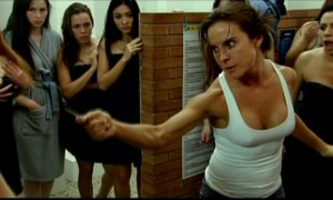 Could There be a 'Reina Del Sur Part II' Without Kate Del Castillo?