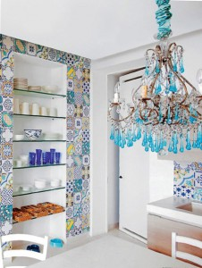 Latino Living: Decor Inspiration For The Latino Home