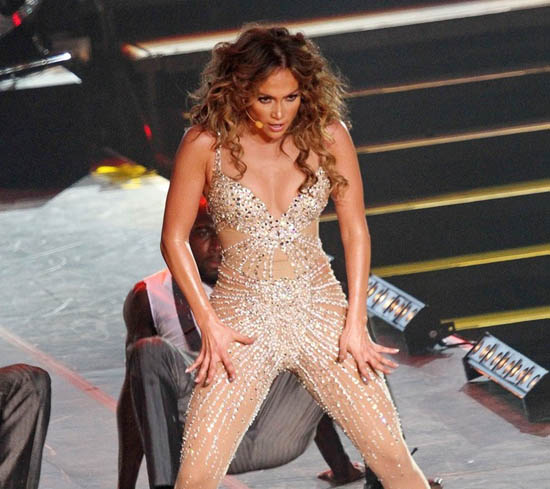 See jennifer lopez and enrique iglesias you can too juan of words