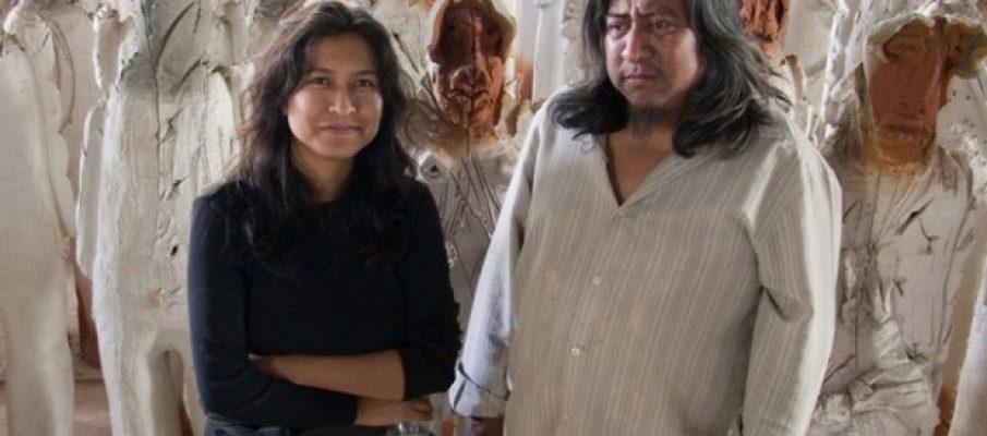 2501 migrants documentary alejandro santiago juanofwords