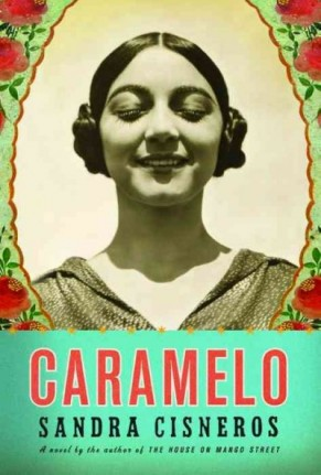 Raising a Bilingual Kid & Reading Culturally Significant Books – 'Caramelo'
