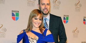Yeah, Jenni Rivera Is Getting A Divorce – Don't Hate!