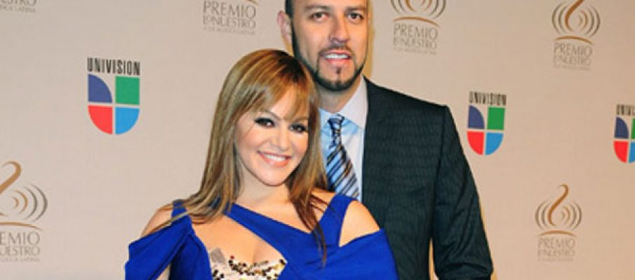 jenni rivera esteban loiza divorce juanofwords