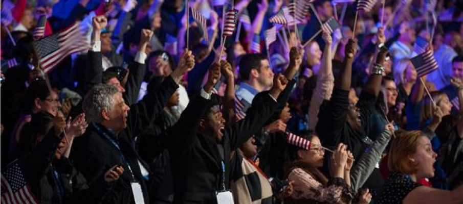 The Latino Advantage 5 Lessons to Learn From Election 2012 juanofwords