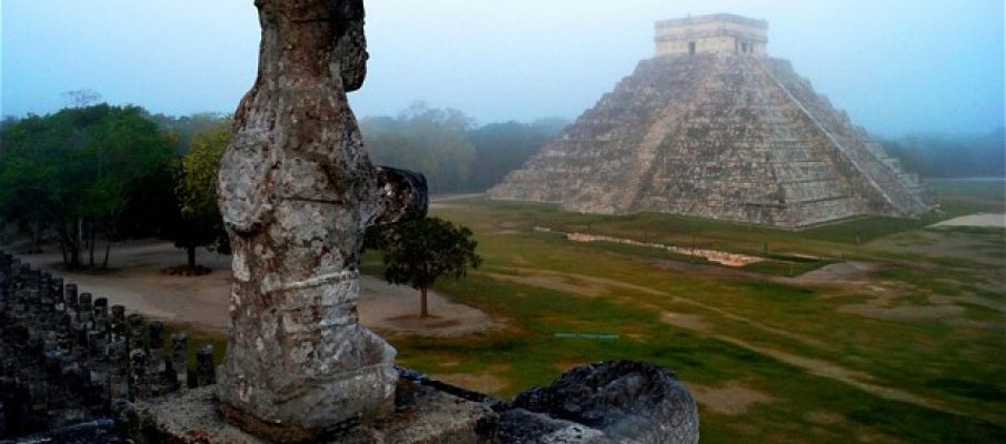 mayan calendar 10 things you should do just in case the world does end december 21 2012 juanofwords