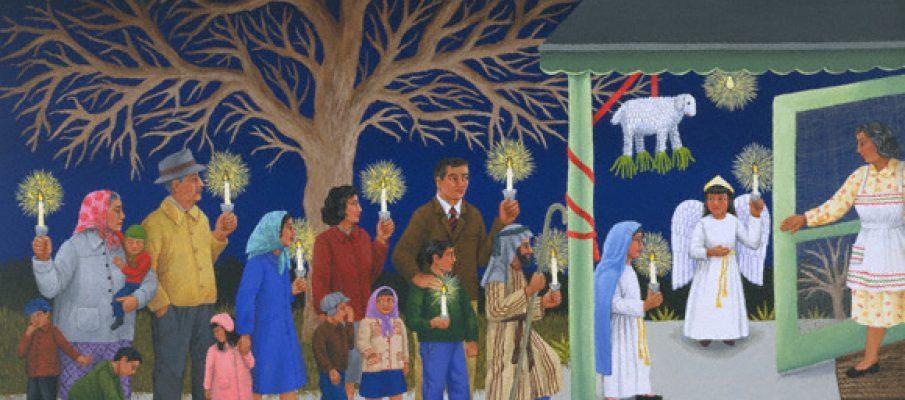 12 days of christmas in words juanofwords