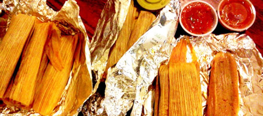 my mama is gangsta tamales by mail usps juanofwords