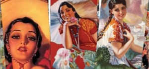 'Acabame De Matar' & Countless Other Rancheras That Transcend Time And Generations