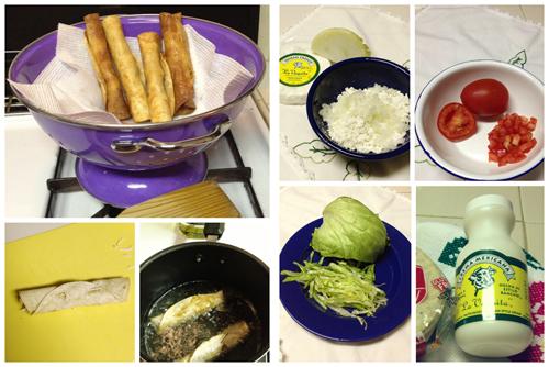 chicken flautas recipe giveaway kroger juanofwords