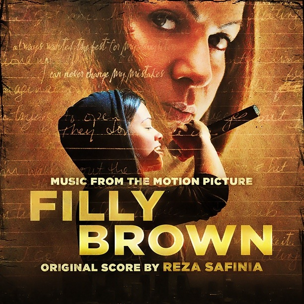 Filly brown jenni Rivera film premiere