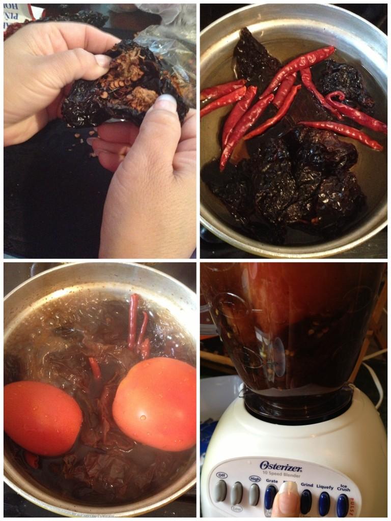 good food fridays mexican shrimp al diablo kroger giveaway juanofowords