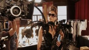 New Music: Jennifer Lopez and Pitbull Do It Again!