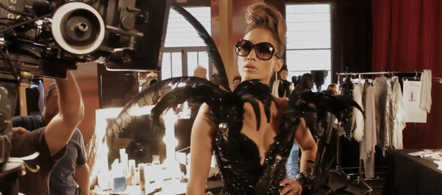 Jlo-Live-It-Up-Video-Fabulous juanofwords