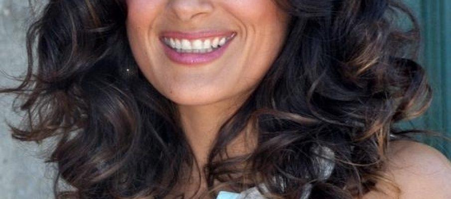 salma hayek mtv awards juanofwords