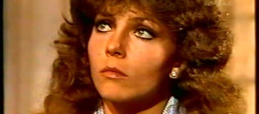 mexican telenovela stars golden age juanofwords