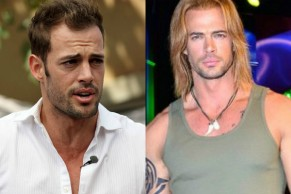 William Levy: With or Without the Long Hair (Greñudo)?