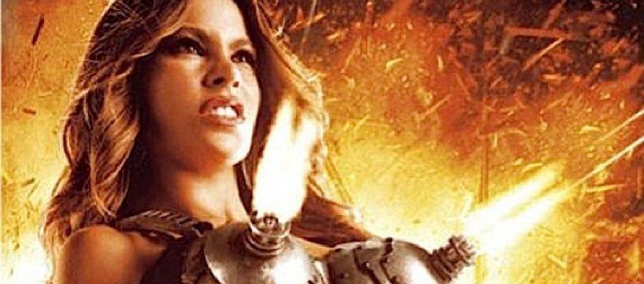 Executive producer Sofia Vergara is bringing Mujeres Asesinas to ABC