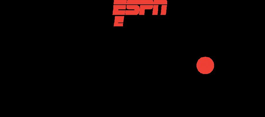 ESPN Deportes Dream Job 2013