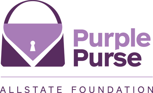 The Purple Purse Challenge