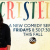 Cristela. I am a fan!
