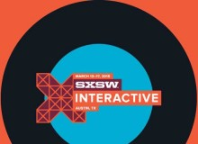 SXSWi here we come!