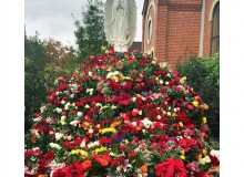 Holiday Celebrations 2015