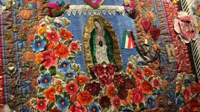 Mexican Icon: Empress of the Americas