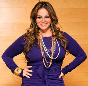 The magic of Jenni Rivera: La Gran Señora