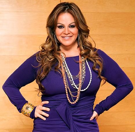 The magic of Jenni Rivera: La Gran Señora