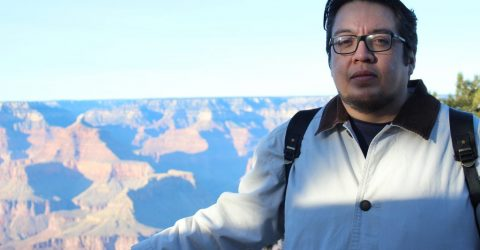 Grand Canyon Chronicles: Learning to Embrace Life, More